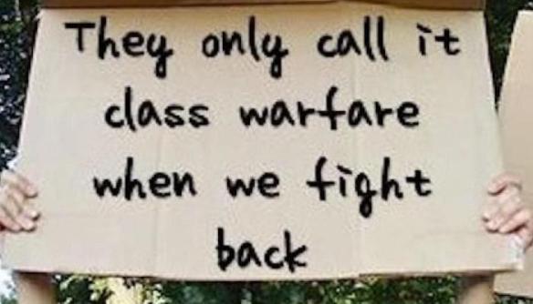 Class_Warfare