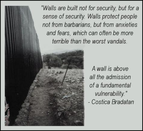 wall2c